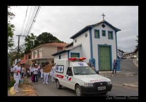 Foto: Luiz Fernando Fotografias