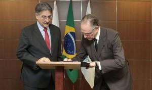Foto: Agência Minas