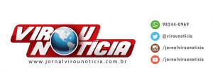 capa_face_virounoticia2